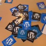 photo credit: WordPress Pencil and Pins-02 via photopin (license)