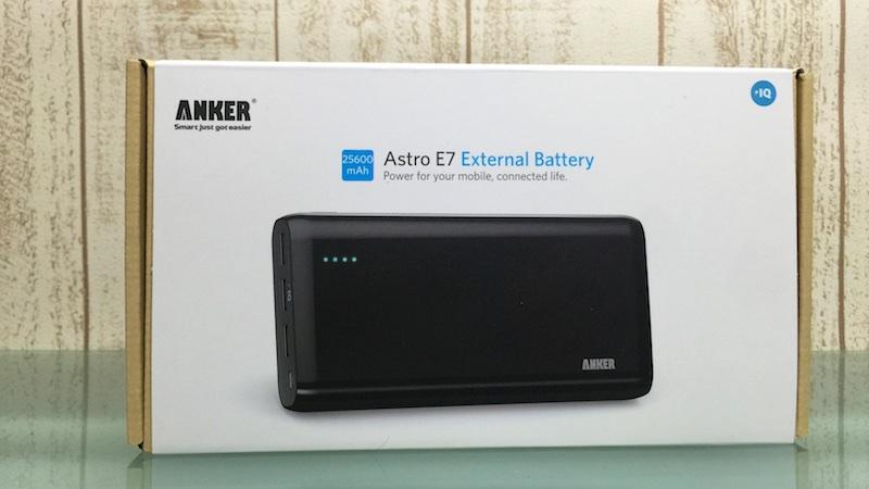 Anker-E7-1