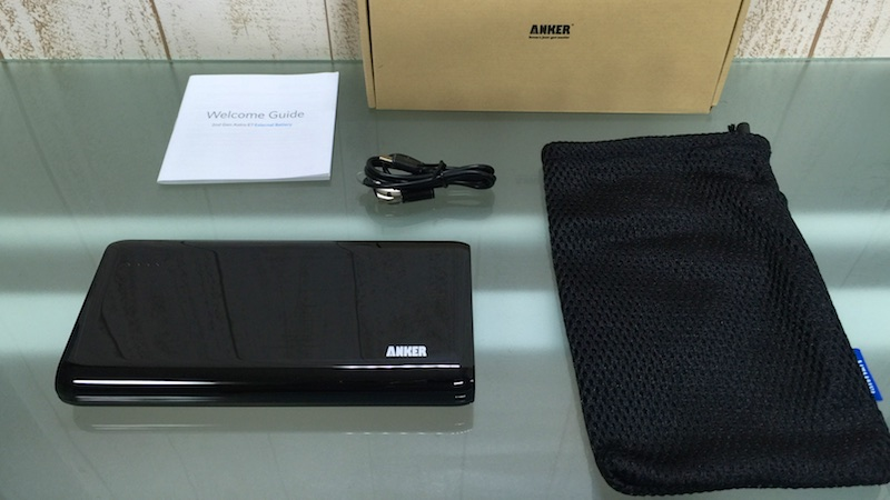 Anker-E7-2