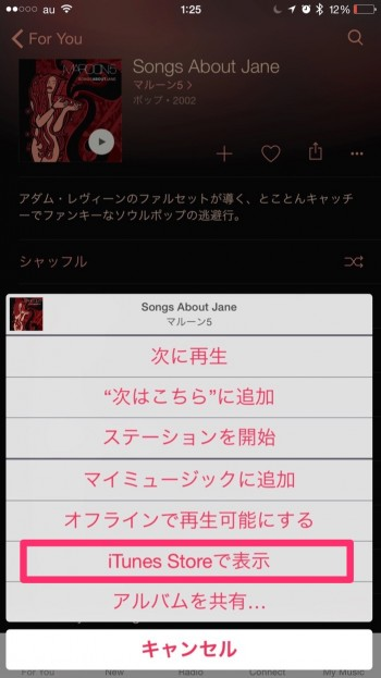 Apple-music-offline7