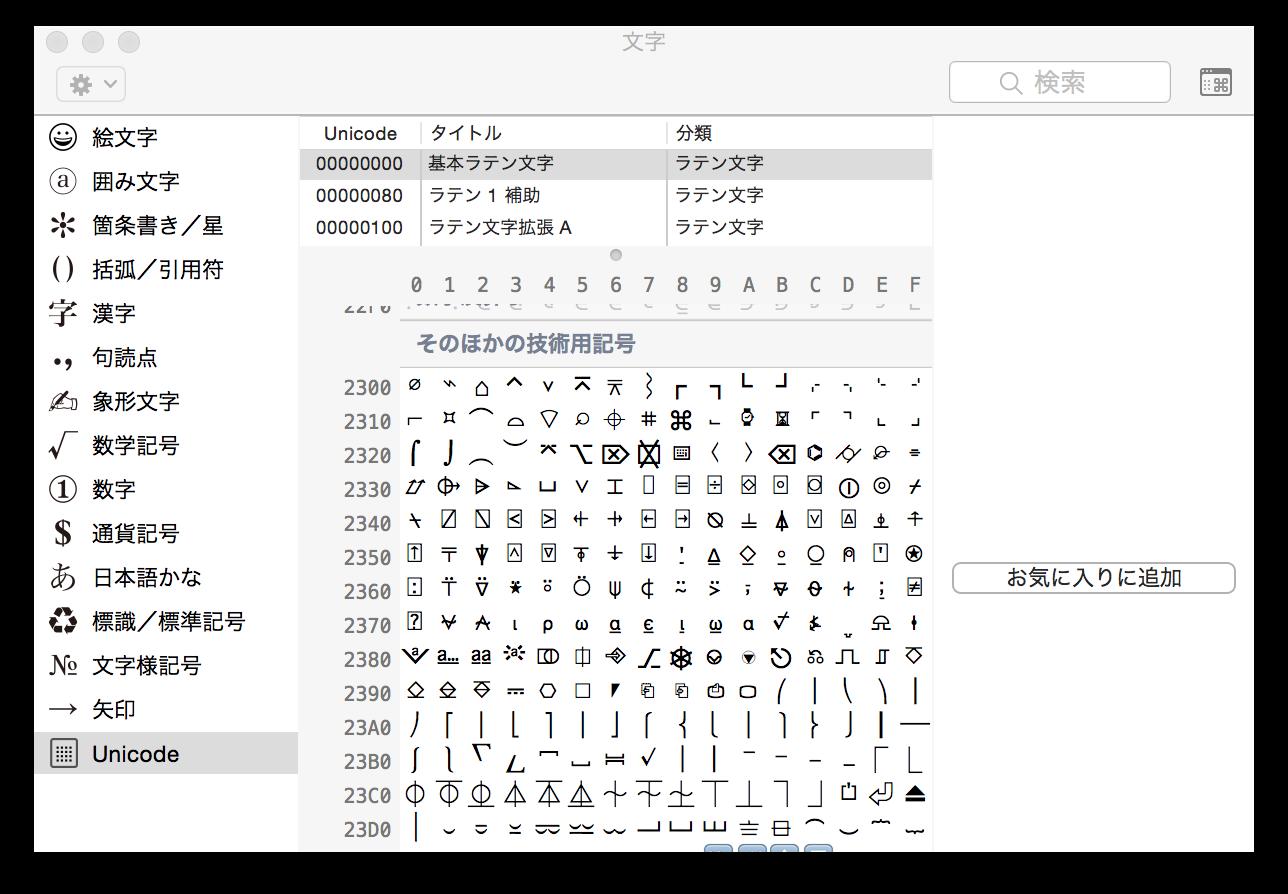 Mac-tokushukigou8
