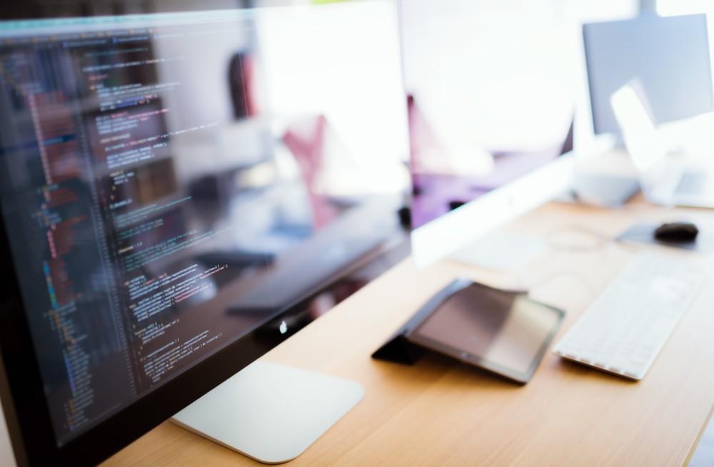 レンタルサーバーで個人ブログを開設する方法 WordPressのインストール