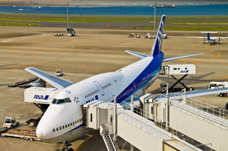 Airplane-Li-2