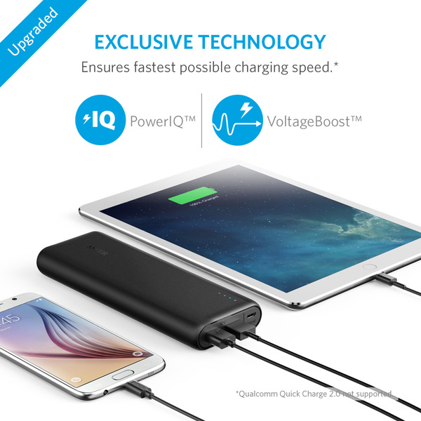 Anker-PowerCore-15600-2