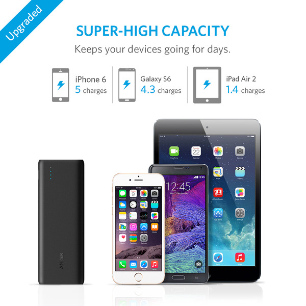 Anker-PowerCore-15600-3
