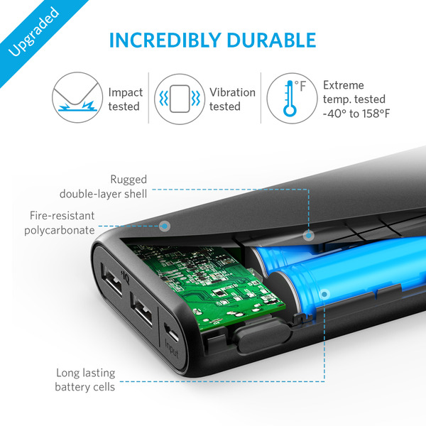 Anker-PowerCore-15600-5