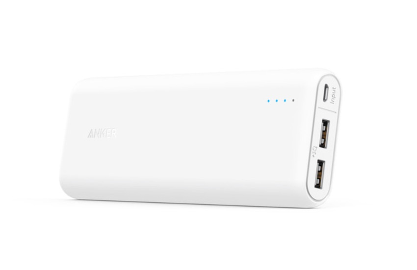 Anker-PowerCore-20100-1