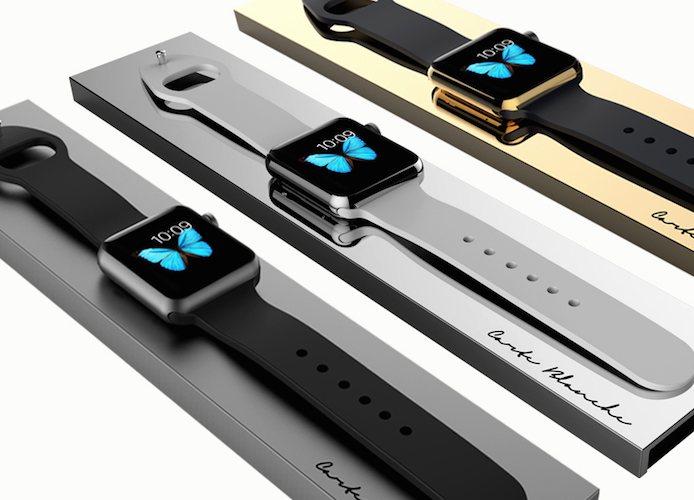 Apple-Watch-Oversea-BLOC-2