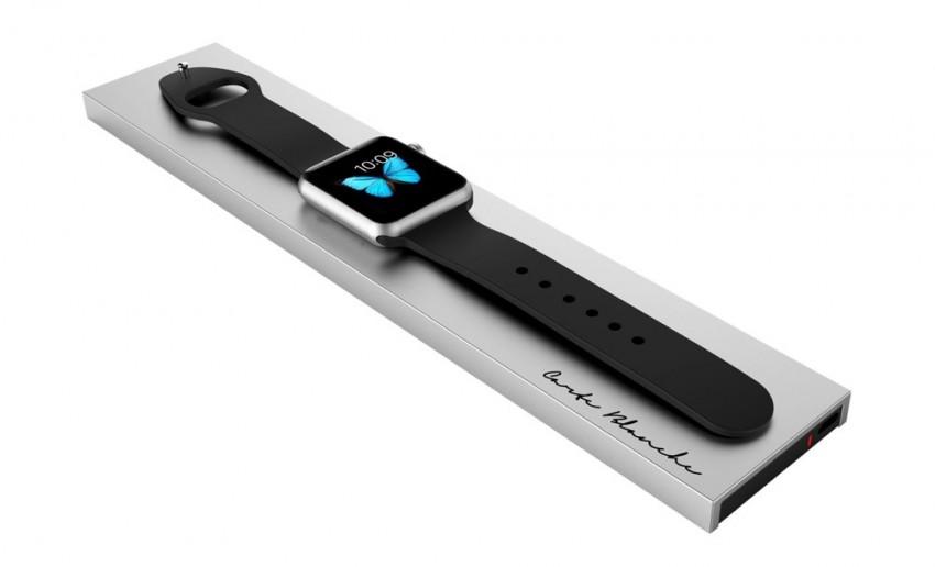 Apple-Watch-Oversea-BLOC-5