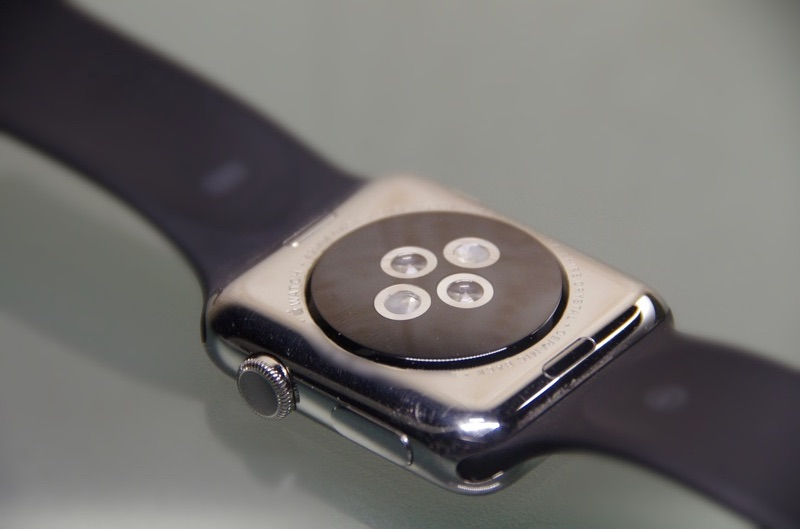 Apple-Watch-Review-5