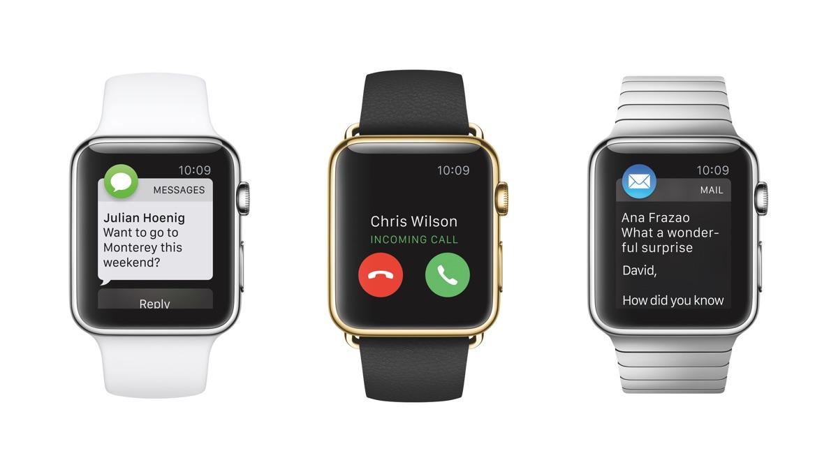 おすすめApple Watch充電スタンド5選!