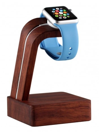 Apple-Watch-Stand-2