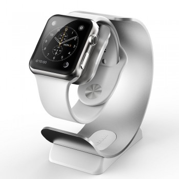 Apple-Watch-Stand-3