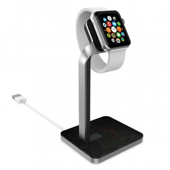 Apple-Watch-Stand-5