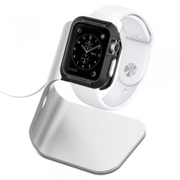 Apple-Watch-Stand-S330-1