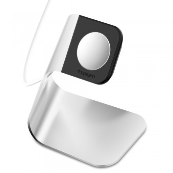 Apple-Watch-Stand-S330-2