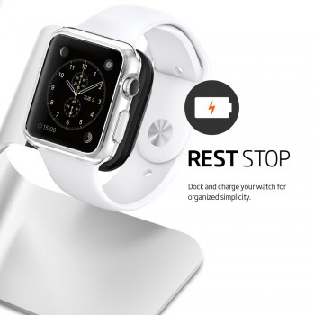 Apple-Watch-Stand-S330-4