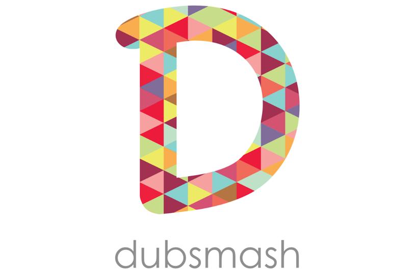 超簡単!アフレコ動画を作成できるアプリ「Dubsmash」がおもしろい件