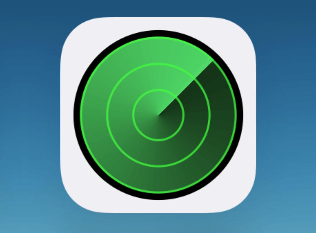 iPhone紛失時に必ず役立つ「iPhoneを探す」の使い方