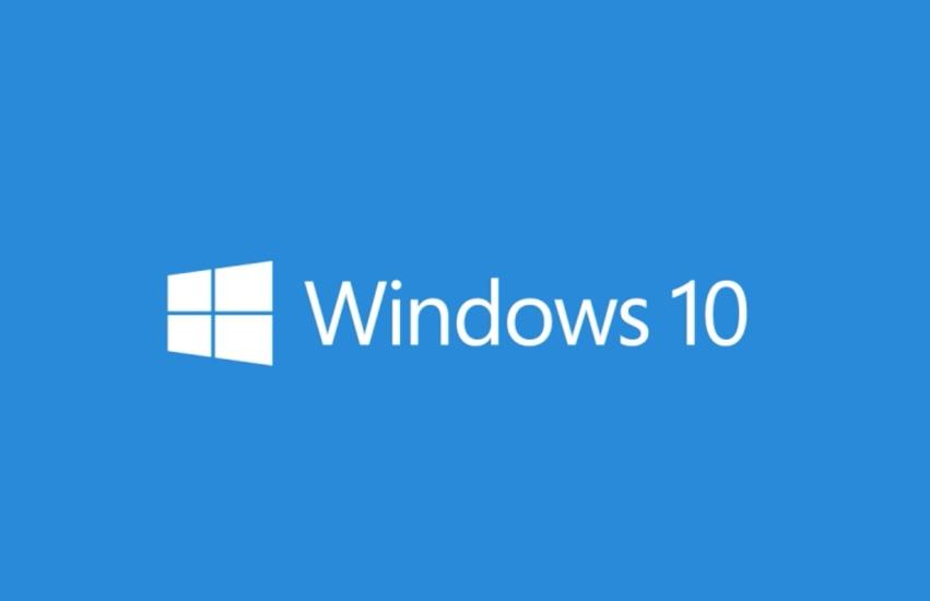【対処法】Parallels Desktop10でWindows10へのアップグレードができない時に試したい3つの方法