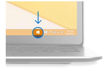 Mac-Windows10-Upgrade-4