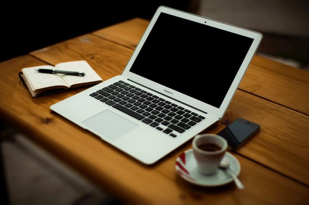 Mac-Windows10-Upgrade-Reservation-2