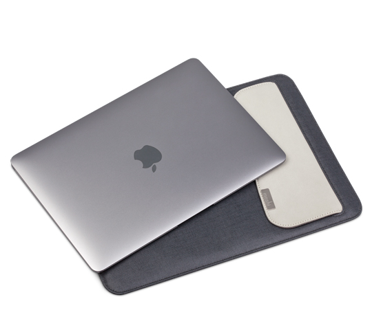 MacBook-case-1