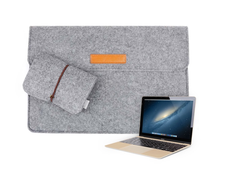 MacBook-case-11