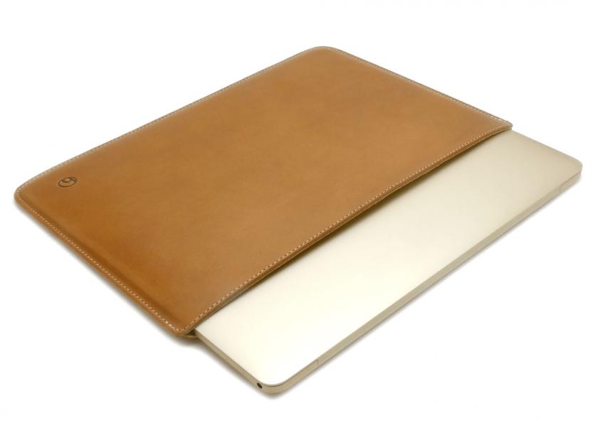MacBook-case-2