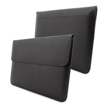 MacBook-case-3