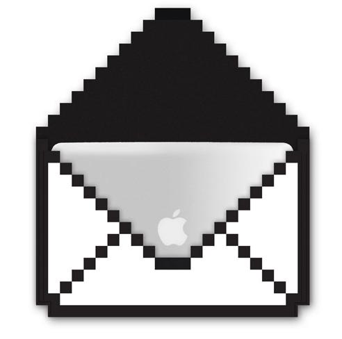 MacBook-case-5