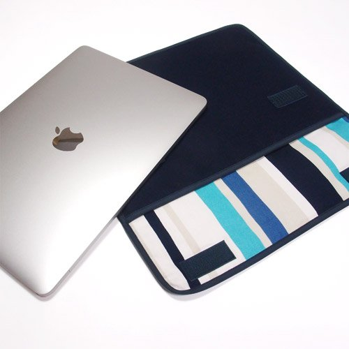 MacBook-case-6