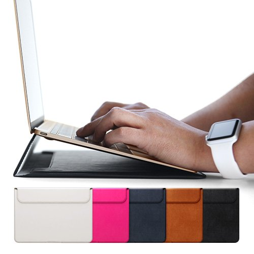 MacBook-case-7