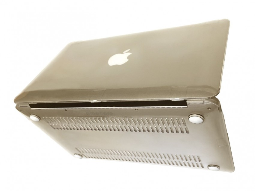 MacBook-case-8