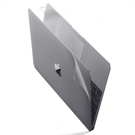 MacBook-case-9