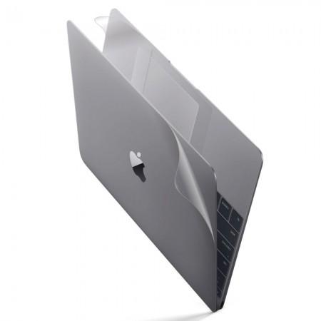 MacBook-case-9