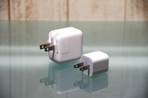 iPhone-Charge-1