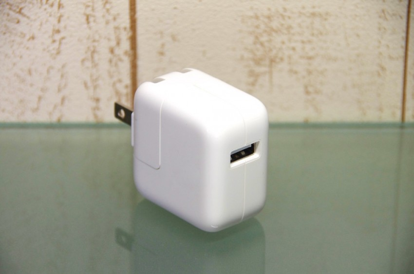 iPhone-Charge-17