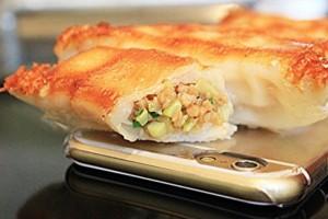 iPhone-Food-Caver-0