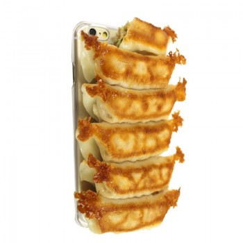 iPhone-Food-Caver-1
