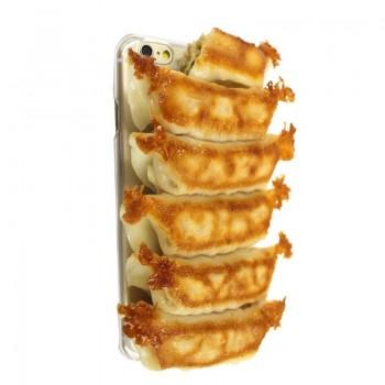 iPhone-Food-Caver-1