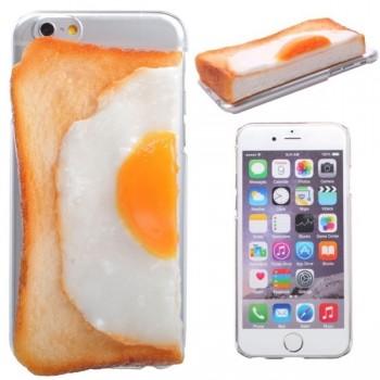 iPhone-Food-Caver-2