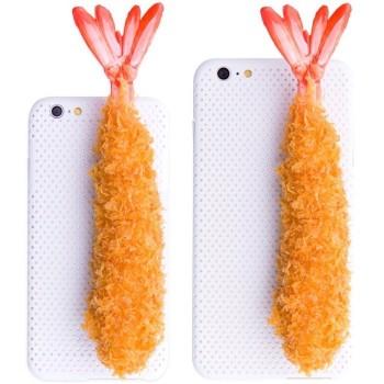 iPhone-Food-Caver-3