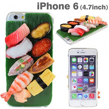 iPhone-Food-Caver-4
