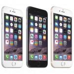 iPhone6s-rumor-1