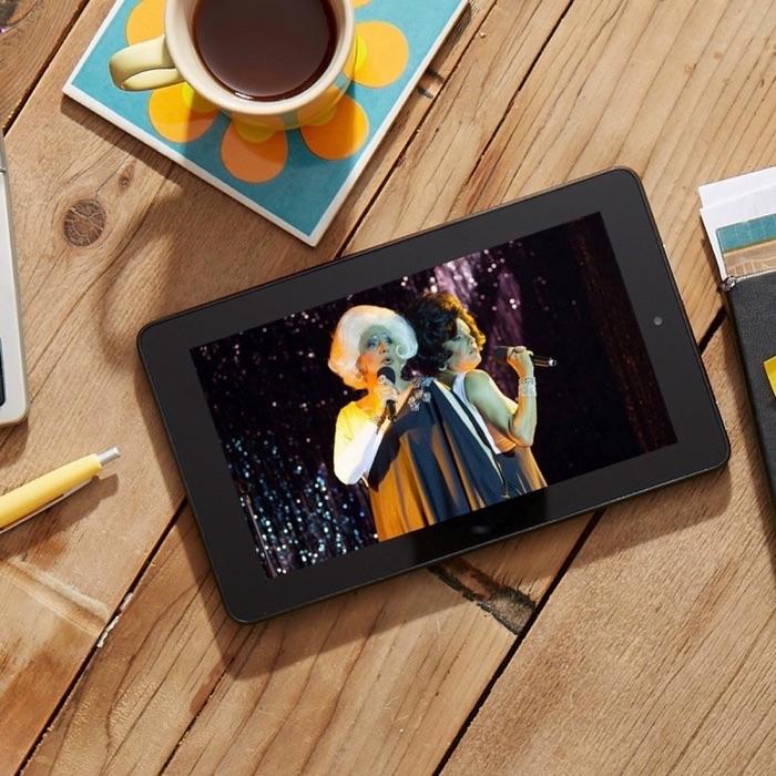 Amazon-FireTablet-3