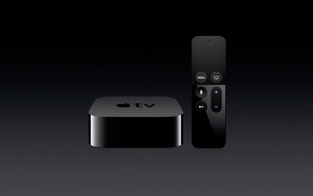 Apple-Event-2015-TV-1