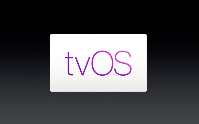Apple-Event-2015-TV-16