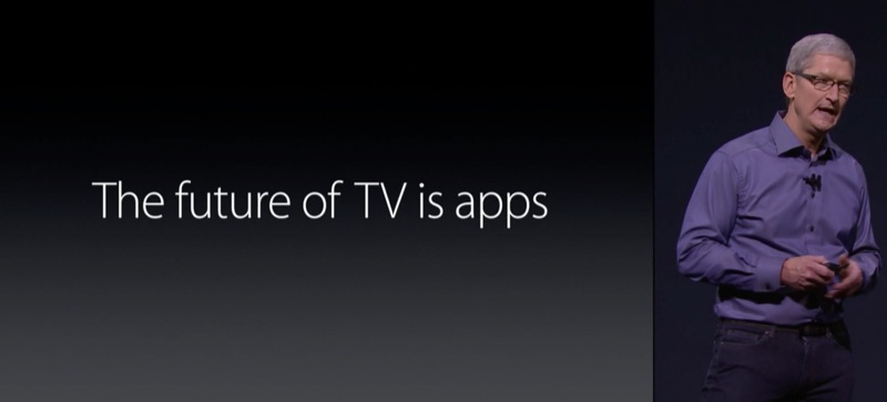 Apple-Event-2015-TV-2