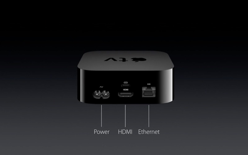 Apple-Event-2015-TV-22